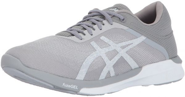 9cfa15e87054 Asics Athletic Shoes  Buy Asics Athletic Shoes Online at Best Prices ...
