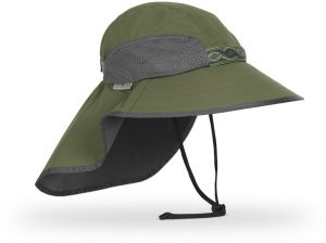 928dab2d654 Sunday Afternoons Adventure Hat