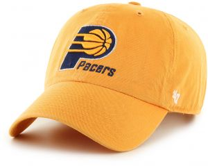 254c51f14de  47 NBA Clean Up Adjustable Hat