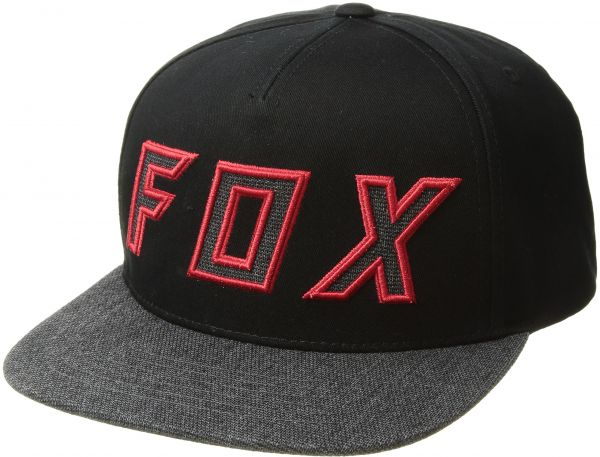 Fox Hats   Caps  Buy Fox Hats   Caps Online at Best Prices in UAE ... 2228976703d