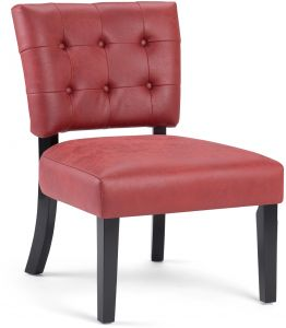 Buy Better Homes And Gardens Accent Chair Multiple Colors Simpli