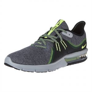 Nike Air Max Sequent 3 Shoes For Men c985a8cae056a