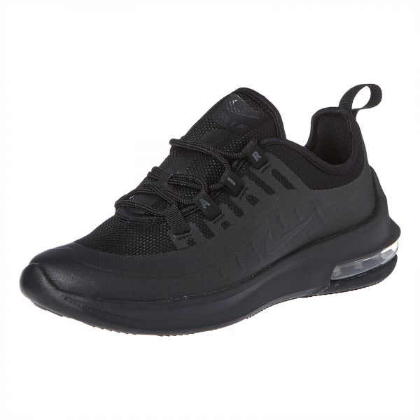 Nike air Max axis (Ps) Shoes For Kids price in Saudi Arabia