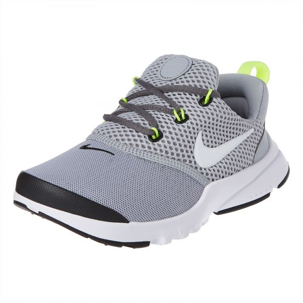 76cd40714028 Nike Presto Fly (Ps) Shoes For Kids