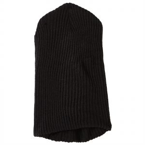 99f772699 Sale on simplicity beanie hat black | Hats For You,Neff,Coal - UAE ...