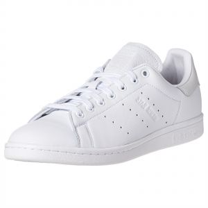 new product 2945c 081e4 adidas STaN SMITH Sneaker for Women