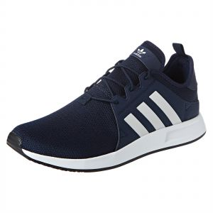 sports shoes 94247 3af4b adidas CQ2407 Sports Sneakers Shoe For Men