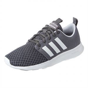 sports shoes d5fc4 80eb5 adidas CF SWIFT RaCER Sneaker for Men