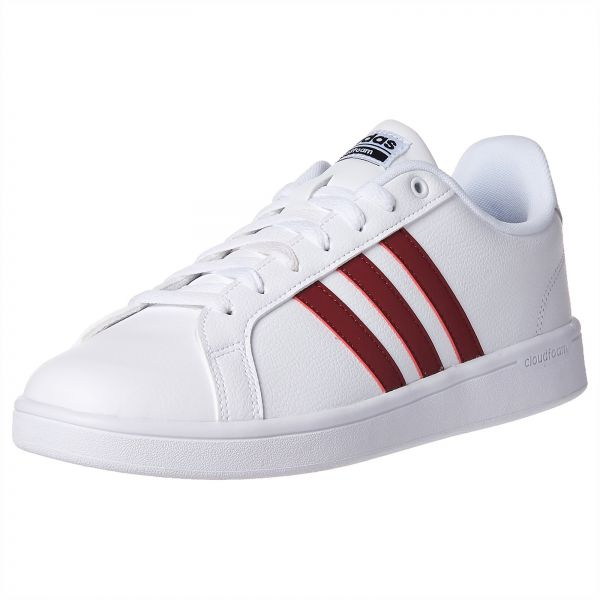 dc0e5c0b4 Adidas Athletic Shoes  Buy Adidas Athletic Shoes Online at Best ...