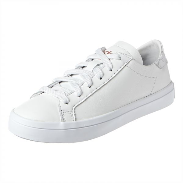 49b4207dd4e0 Athletic Shoes  Buy Athletic Shoes Online at Best Prices in Saudi- Souq.com
