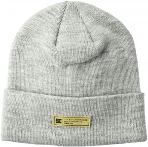 f24e2248f51 Sale on peach beanie cap hat