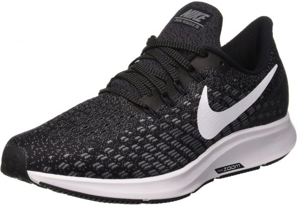 fb8ef1d8f5a2 Nike Air Zoom Pegasus 35 Running Shoe for Women