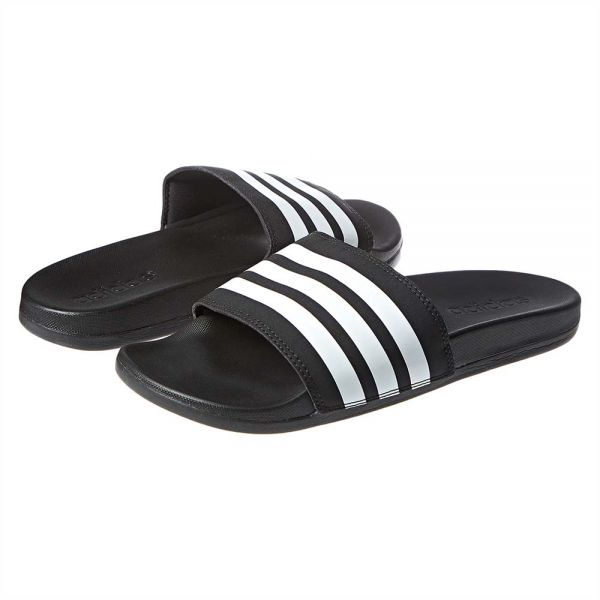 fdd571fd934e adidas Adilette Slides for Men Price in UAE