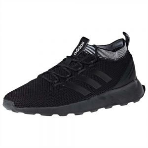 8c3ff680229 adidas QUESTaR RISE Sports Sneakers for Men