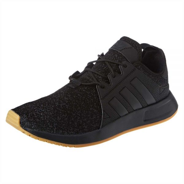 e98179444d51b Adidas X-PLR Sports Sneakers for Men. by adidas