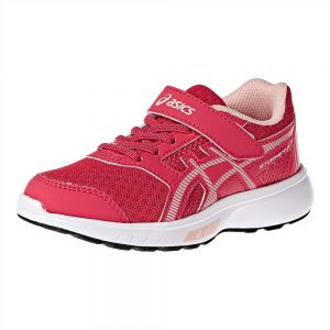 c38e45c3d463 Asics STORMER 2 PS Sports Sneakers for Kids