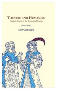 humanism in english literature