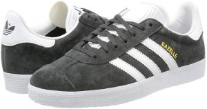 7221203527b adidas Gazelle Sneaker for Men