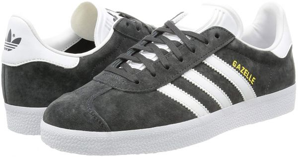 7c02a66c6ed2 Adidas Shoes  Buy Adidas Shoes Online at Best Prices in UAE- Souq.com
