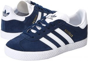 adidas Gazelle C Sneaker for Kids