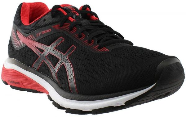 Asics Gt-1000 7 Shoe for Men  1a8b2ec2d