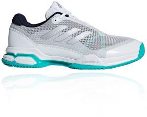 5a793fede50623 adidas Barricade Club Tennis Shoe for Men
