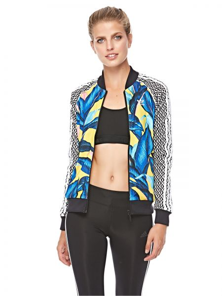 e878b9de4 adidas SST Track Jacket for Women