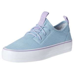 outlet store 2b944 a90fa Project Delray-31811100-ice blue white-Womens-Footwear-39