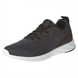 ded9a30bc0fd Reebok Astroride Running Shoe For Women