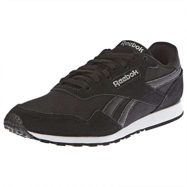 301a2bef26f5 Reebok Classic Royal Ultra SL Sneaker For Women. by Reebok