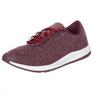 3b7af8c86d Adidas Athletics B Cross Trainer Sneaker for Women