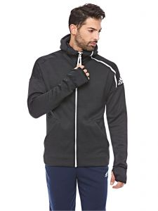 ca2533cf37f hoodies for men   women