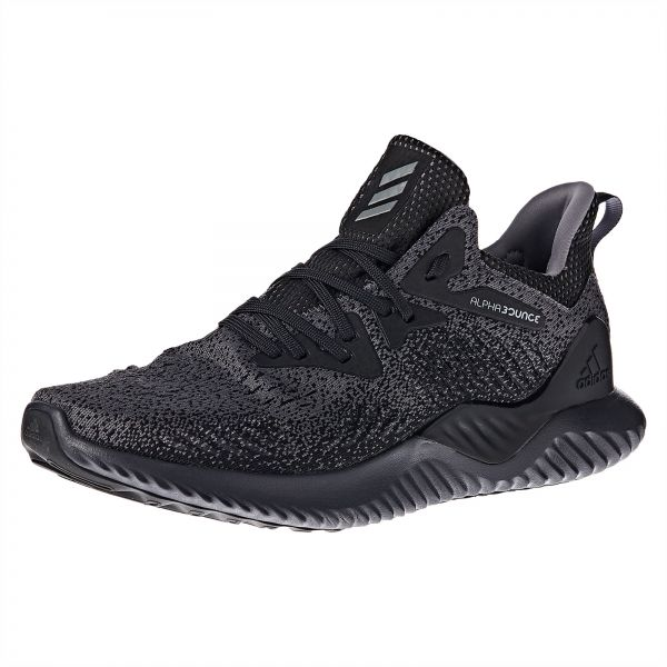adidas Alphabounce Beyond Sneaker For Men  7d4195158