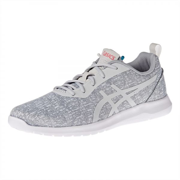 1c988e0a7b8 Asics Athletic Shoes  Buy Asics Athletic Shoes Online at Best Prices ...