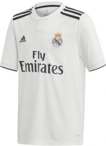 Adidas Real Madrid Football Stadium Jersey Home For Men 8c6a2c6a1