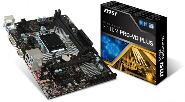 msi computer where to buy