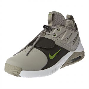 new concept 7323a b5709 Nike Air Max Trainer 1 Training Shoe For Men