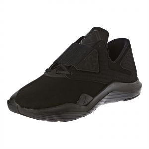 release date: 4faa9 5f219 Nike Jordan Relentless Basketball Sneaker For Men