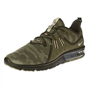 Nike Air Max Sequent 3 Running Shoe For Men c479a16c1
