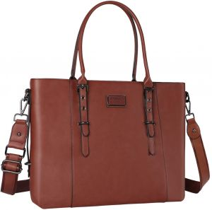 0494ee001412a Mosiso Laptop Tote Bag (Up to 15.6 Inch)