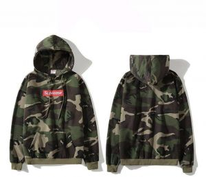 d27cbb271306 army Green Round Neck Hoodies For Unisex