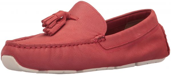 67e06be2a23 Cole Haan Women s Rodeo Tassel Driver Loafer