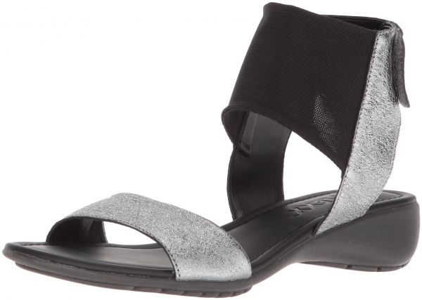 fea63a0f94ab Sale on comfort Sandals - The Flexx