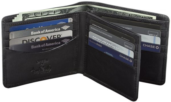 Wallets Buy Wallets Online At Best Prices In Uae Souq Com