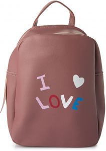 96e0fbd0c3a Buy fashion backpack for women pink   Jansport,Kingdom Fashion,Qings ...
