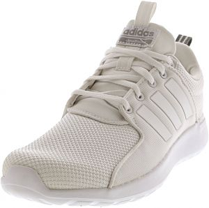 low priced d447f 43ed7 adidas Running Shoe For Men