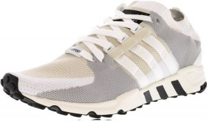 Adidas Men s Eqt Support Rf Pk Footwear White   Core Black Original  Ankle-High Running Shoe - 11M 4131d9142