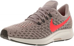 5e9220439e Buy nike rubber shoes woman