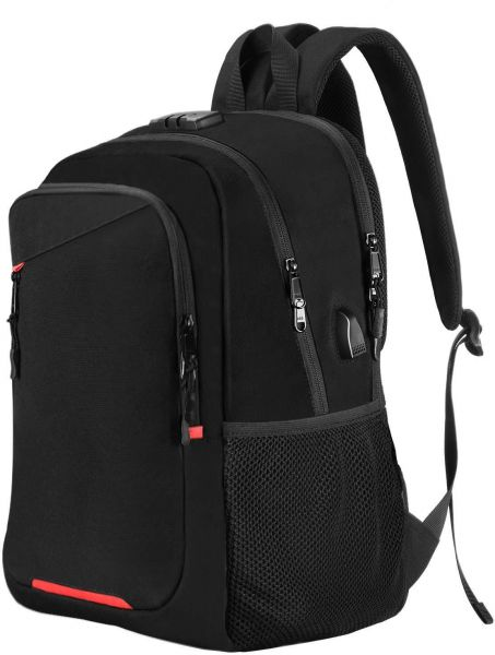 78ea22ce8089 Business Laptop Backpack