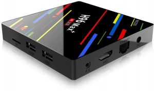 Buy android smart tv box | Mxq,X96,Minix | KSA | Souq